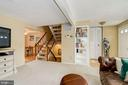 8136 Loving Forest Ct