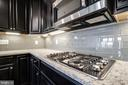 18204 Red Mulberry Rd