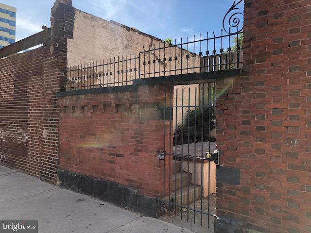 1500 Green Street #D Philadelphia, PA 19130