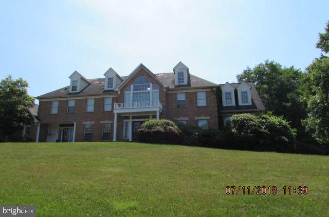 5 STONE SPRING COURT, BALTIMORE, MD 21228