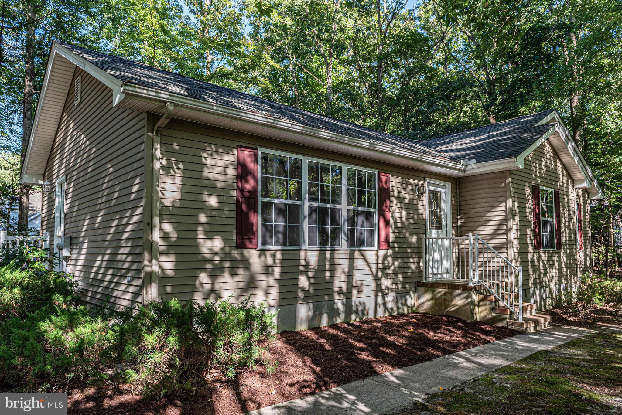 2 Cannon Dr, Ocean Pines, MD, 21811