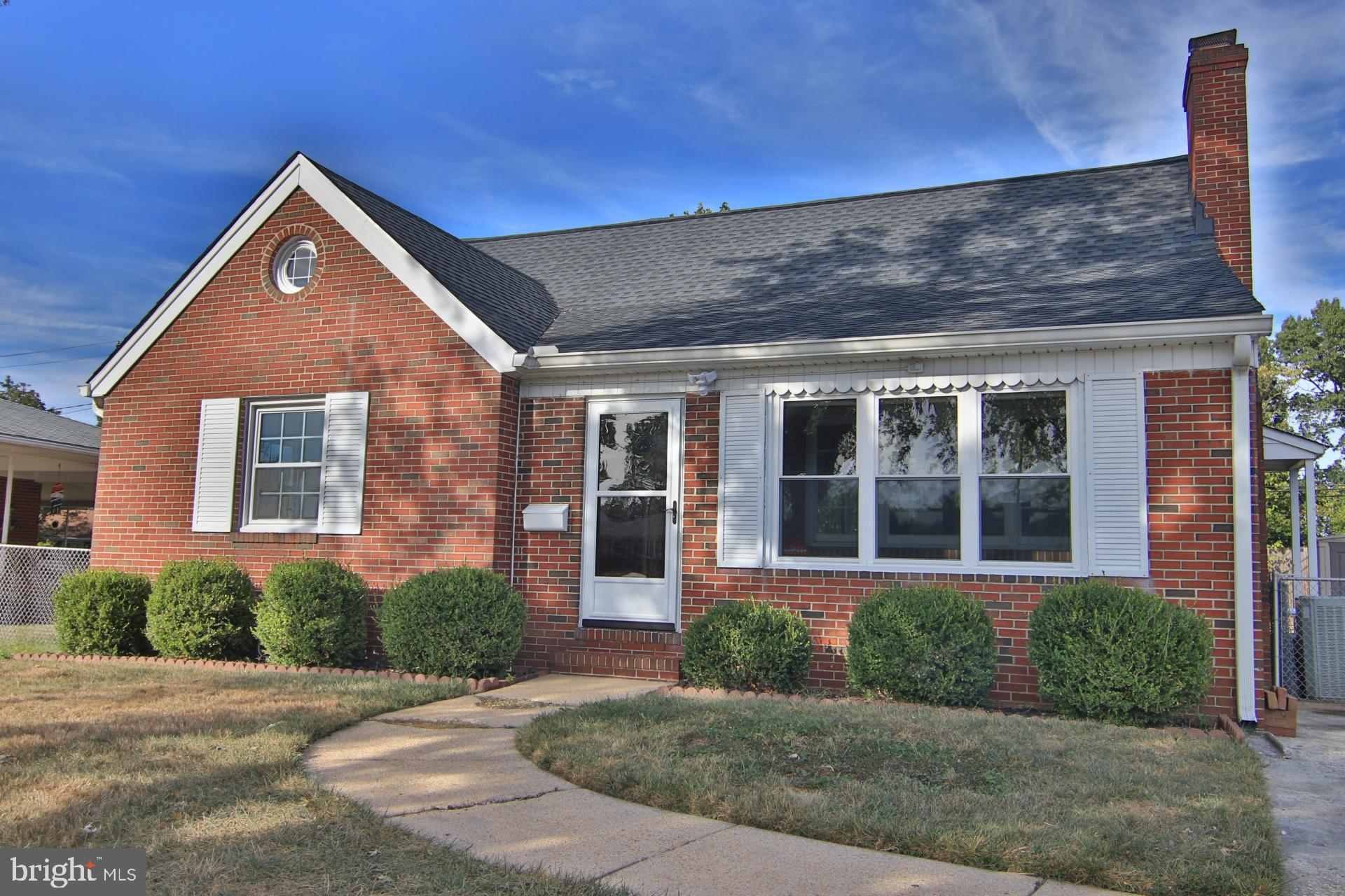 714 E MAPLE ROAD, LINTHICUM, MD 21090