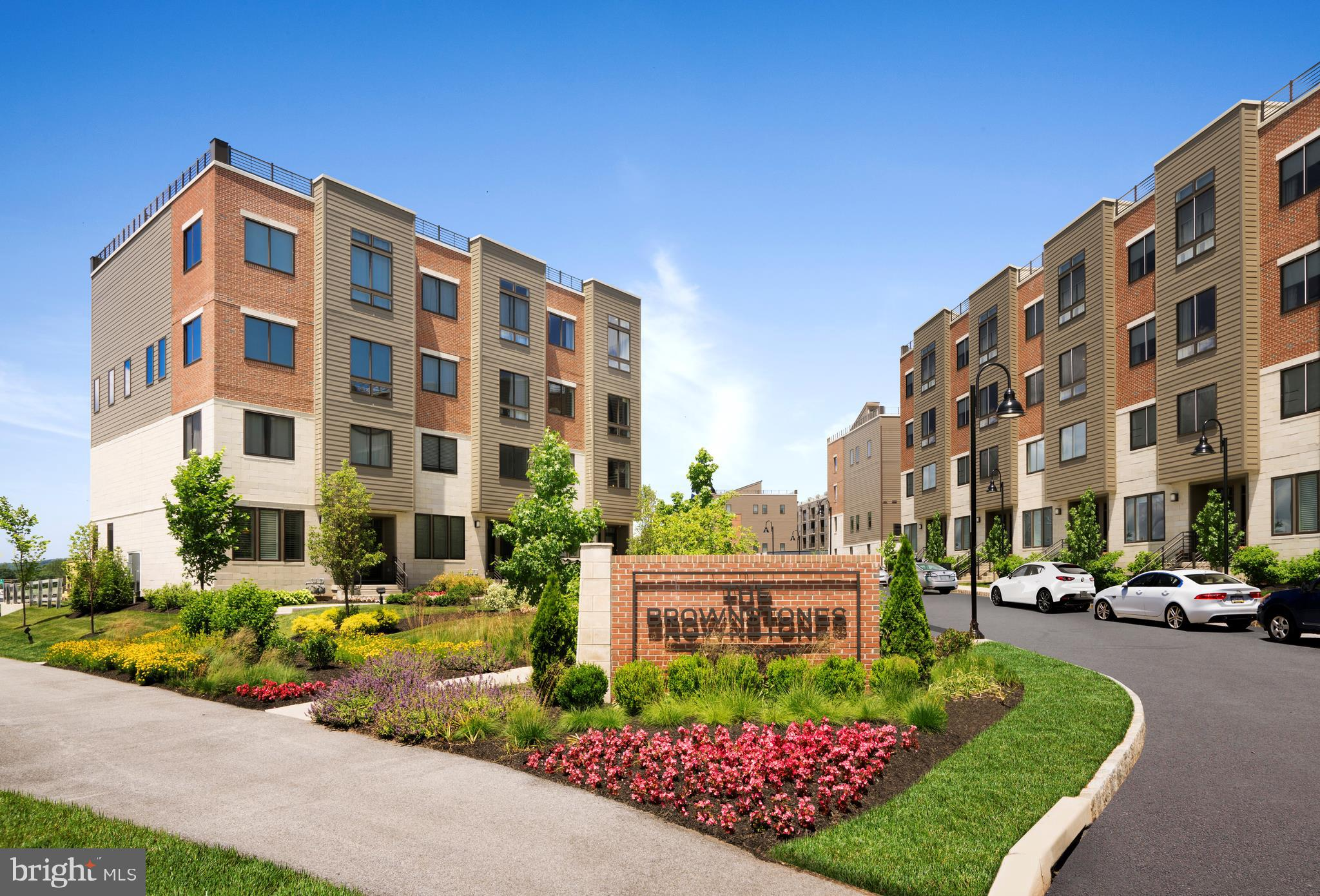 101 LAKEVIEW COURT 101, KING OF PRUSSIA, PA 19406