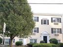 2305 Farrington Ave #203