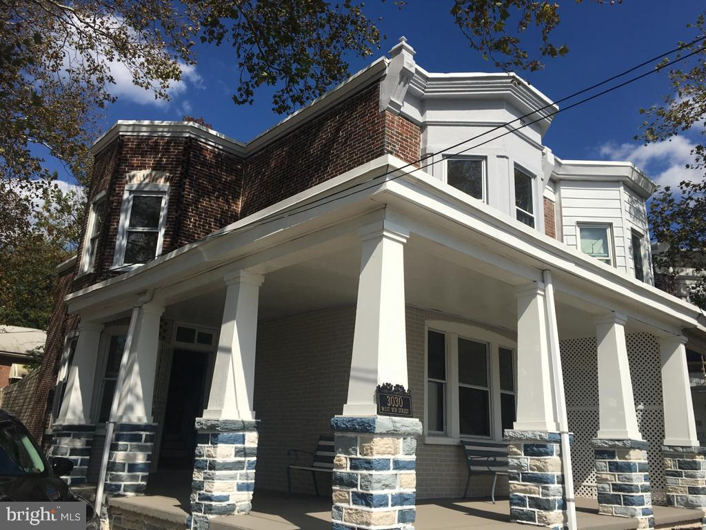 3030 W 9TH STREET, CHESTER, PA 19013