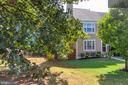 15401 Windsong Ln