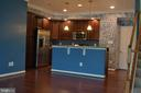 14684 Links Pond Cir #1e