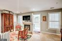 1822 Fonthill Ct #22