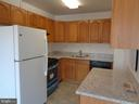 5851 Quantrell Ave #411