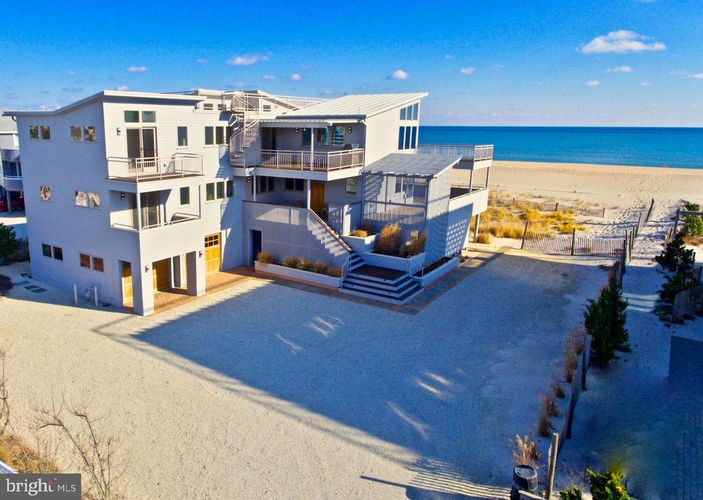 1109  LONG BEACH BOULEVARD, Long Beach Island, New Jersey