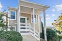2867 Yarling Ct