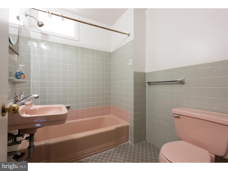 544 Kromer Avenue Berwyn , PA 19312