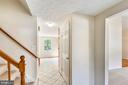 6906 Bethnal Ct