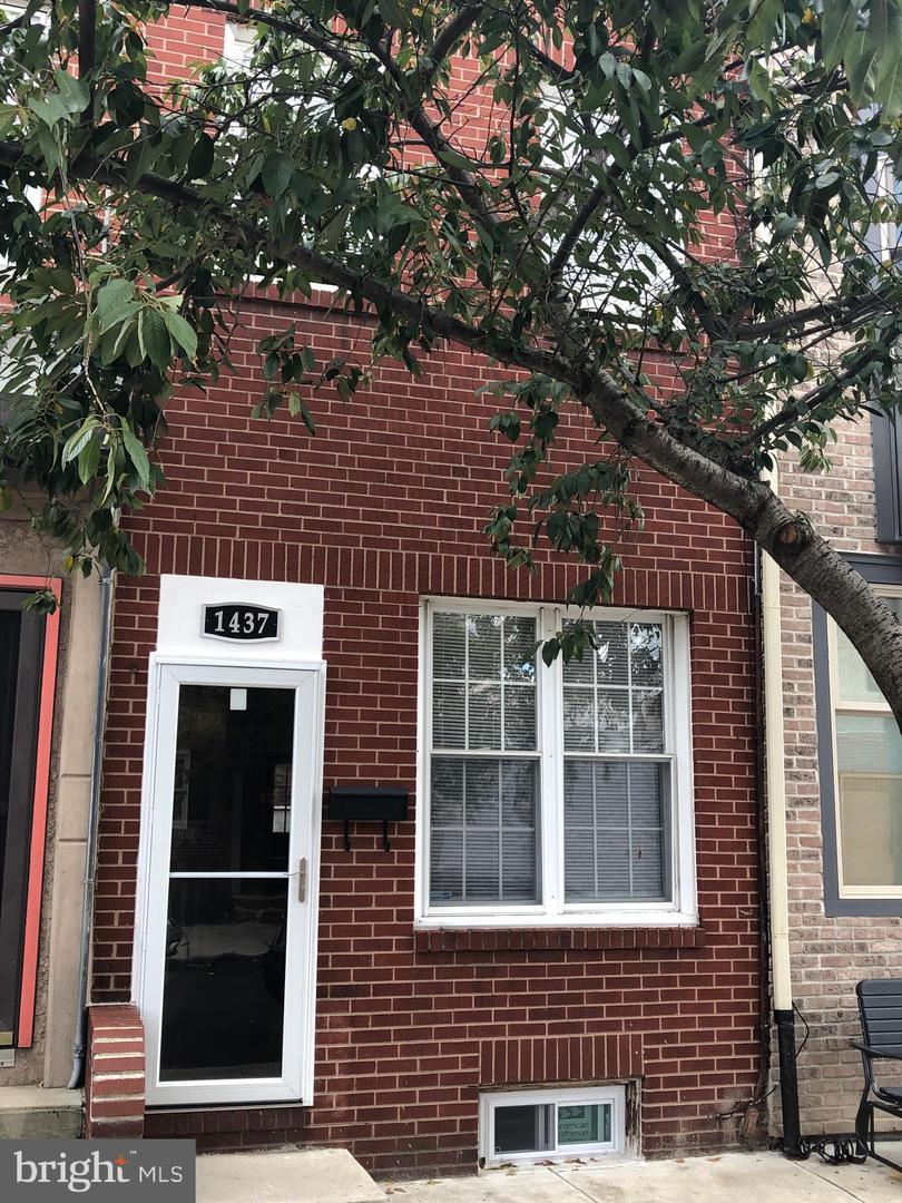 1437 S 2nd Street Philadelphia , PA 19147