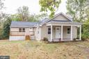 9412 Brentsville Rd