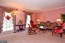 13919 Whetstone Manor Ct