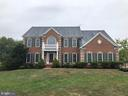 14300 Dowden Downs Dr