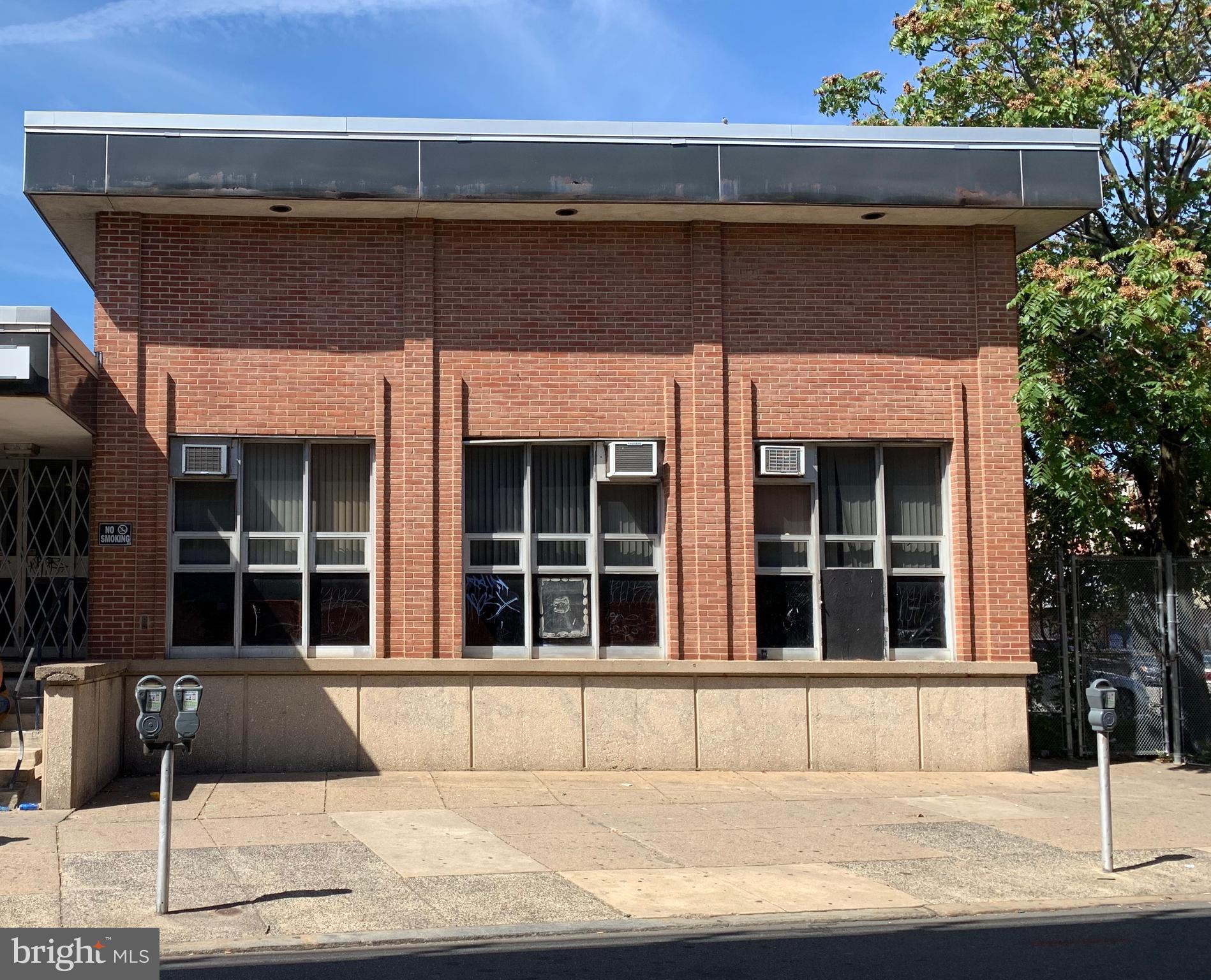 4342 FRANKFORD AVENUE, PHILADELPHIA, PA 19124