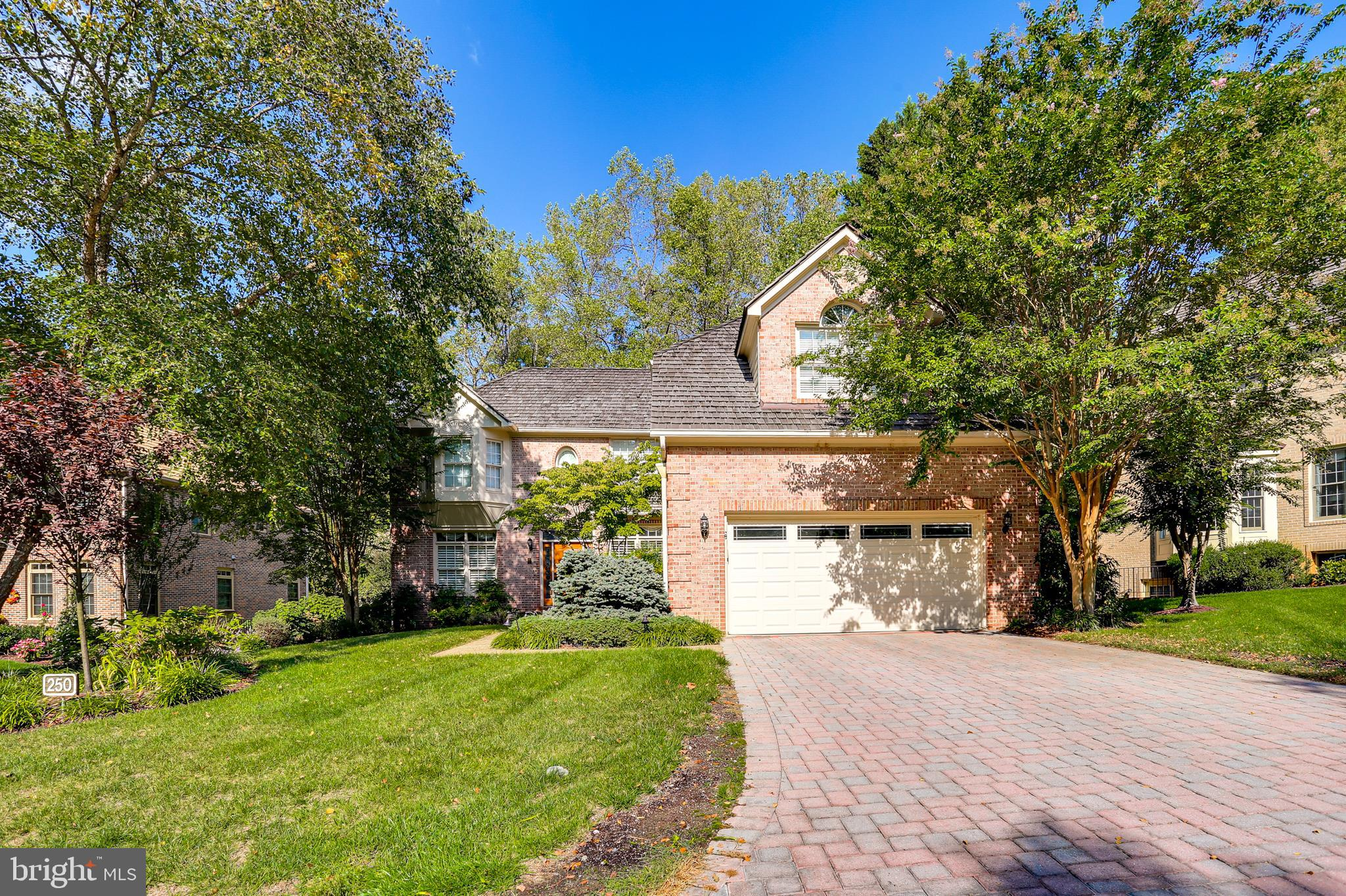 250 S RIVER LANDING ROAD, EDGEWATER, MD 21037