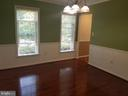 15304 Holly Hill Dr