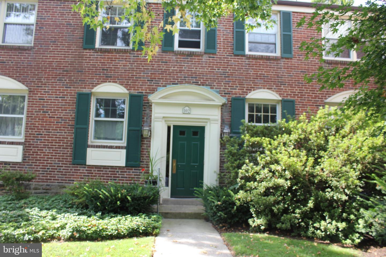 500 E Lancaster Avenue #102A Wayne, PA 19087