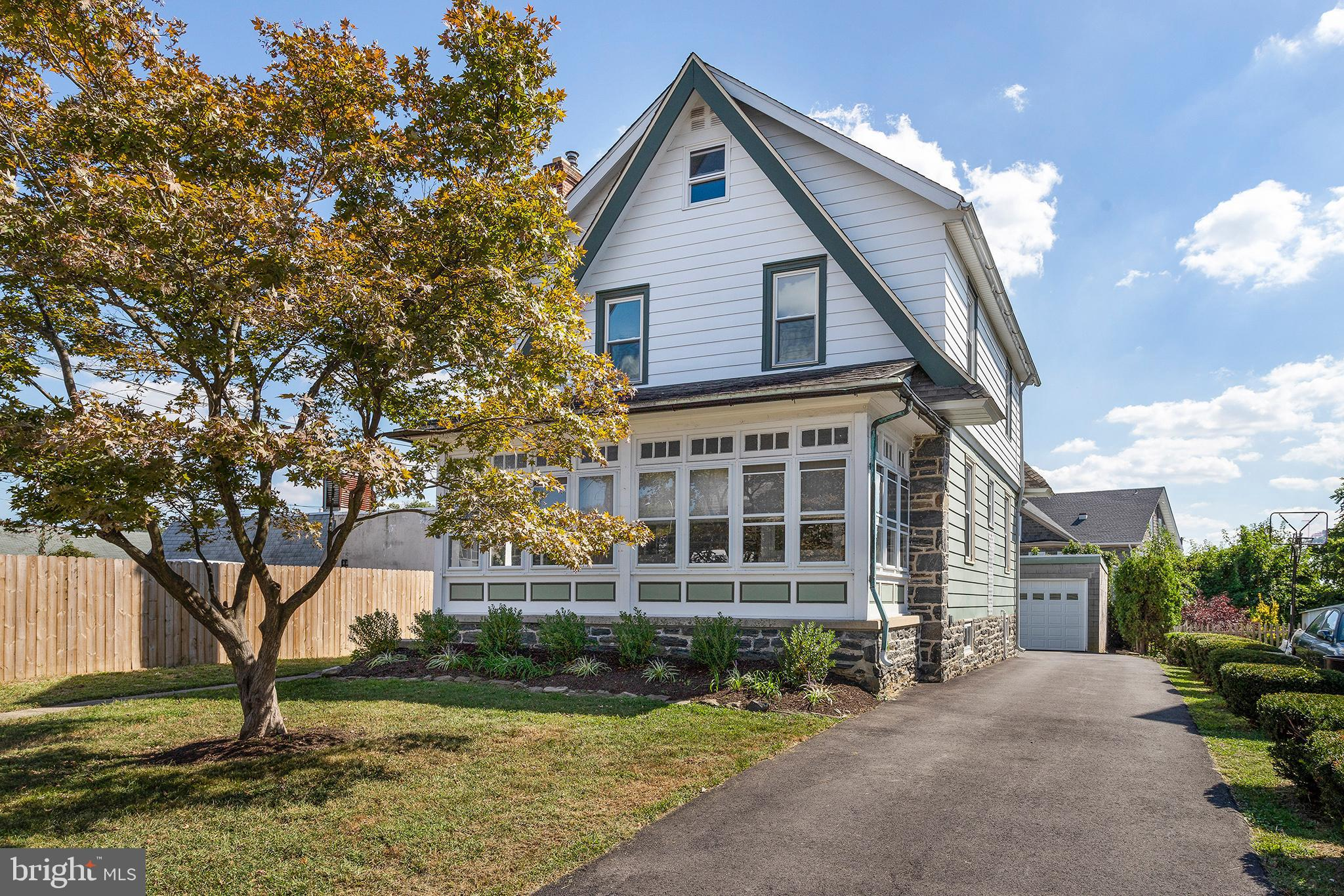 7 RALSTON AVENUE, HAVERTOWN, PA 19083