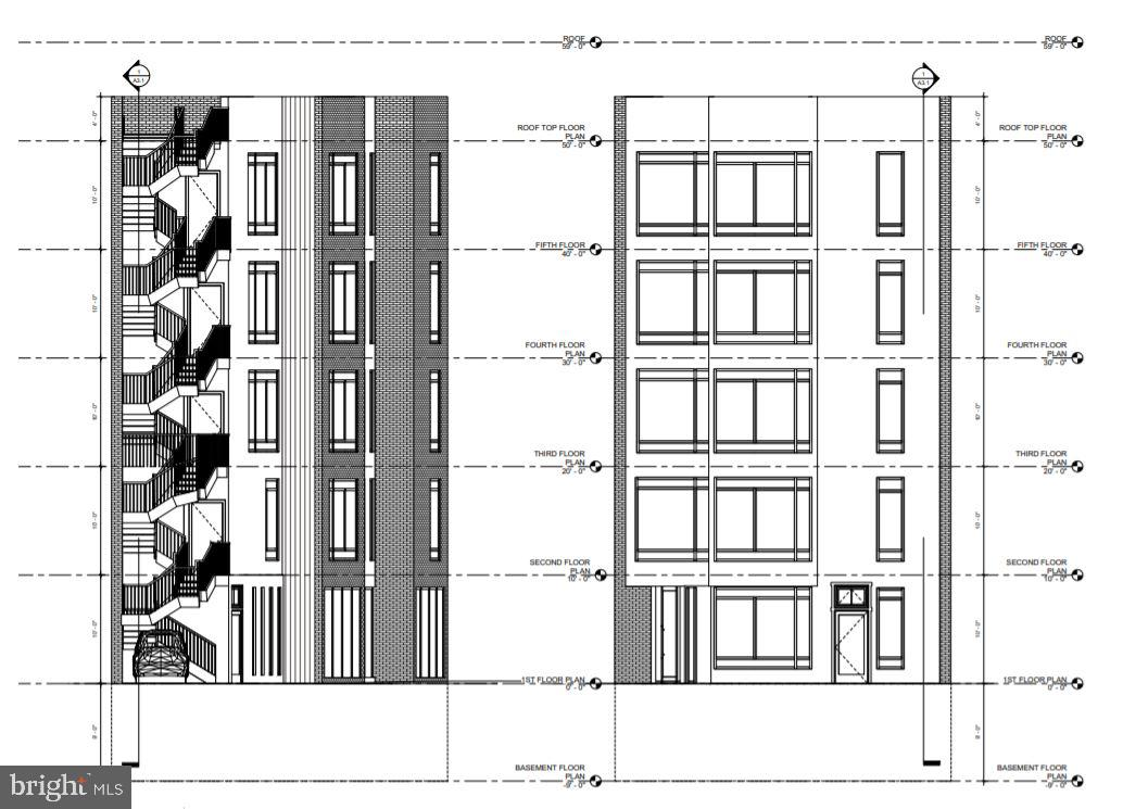 3700 14TH STREET NW, WASHINGTON, DC 20010