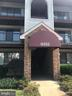 9555 Battery Heights Blvd #301
