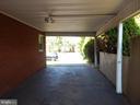9908 Wellington Rd