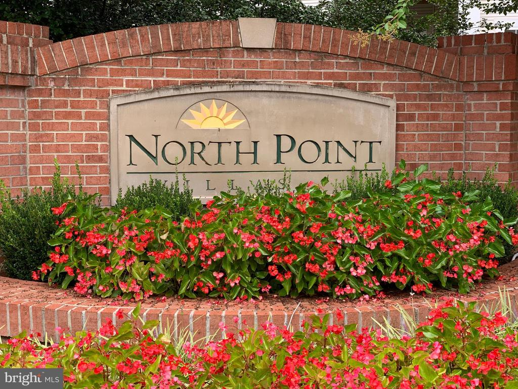 1505 North Point Dr #304, Reston, VA 20194