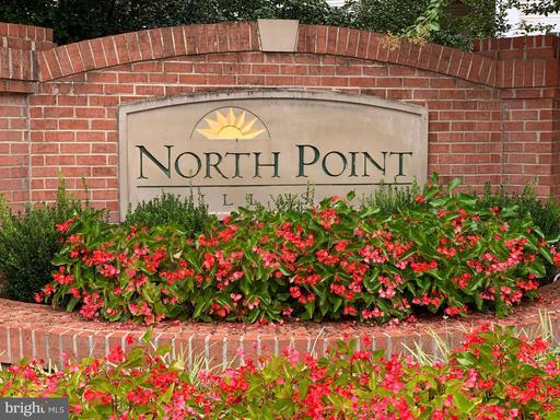 1505 North Point Dr #304, Reston, VA 20194