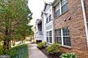 3401 Lakeside View Dr #18-3