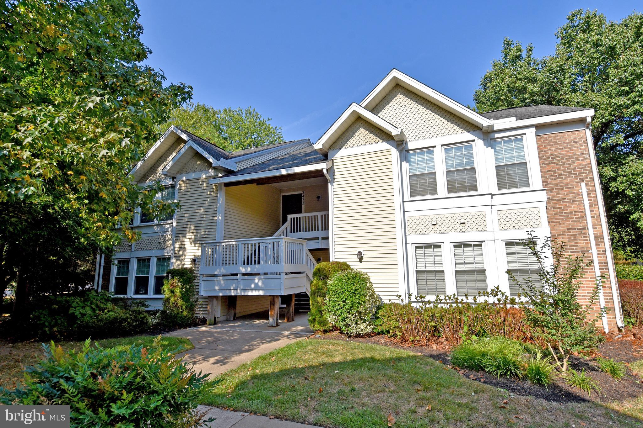 3422 LAKESIDE VIEW DRIVE, FALLS CHURCH, VA 22041