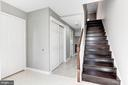 2953 Oakborough Sq