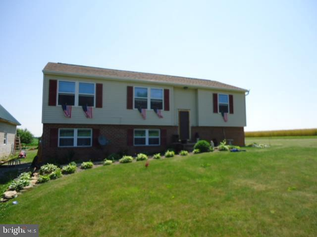 11119 SMITH HOLLOW ROAD, BROGUE, PA 17309