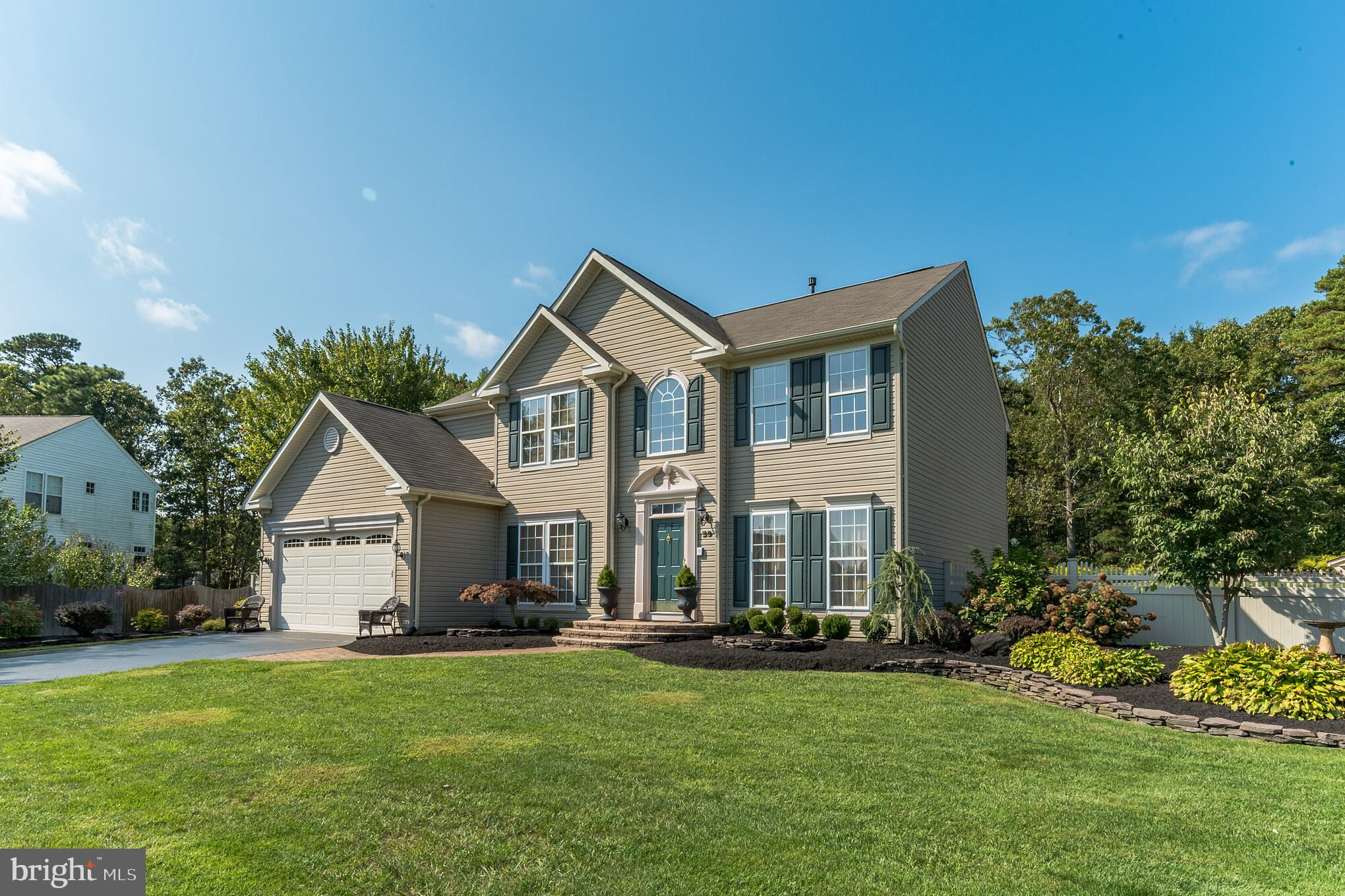 29 PENN PLACE, FORKED RIVER, NJ 08731