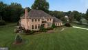 1051 Kelso Rd