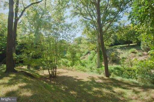 Property for sale at 2666-2680 Chain Bridge Road Nw, Washington,  District of Columbia 20016