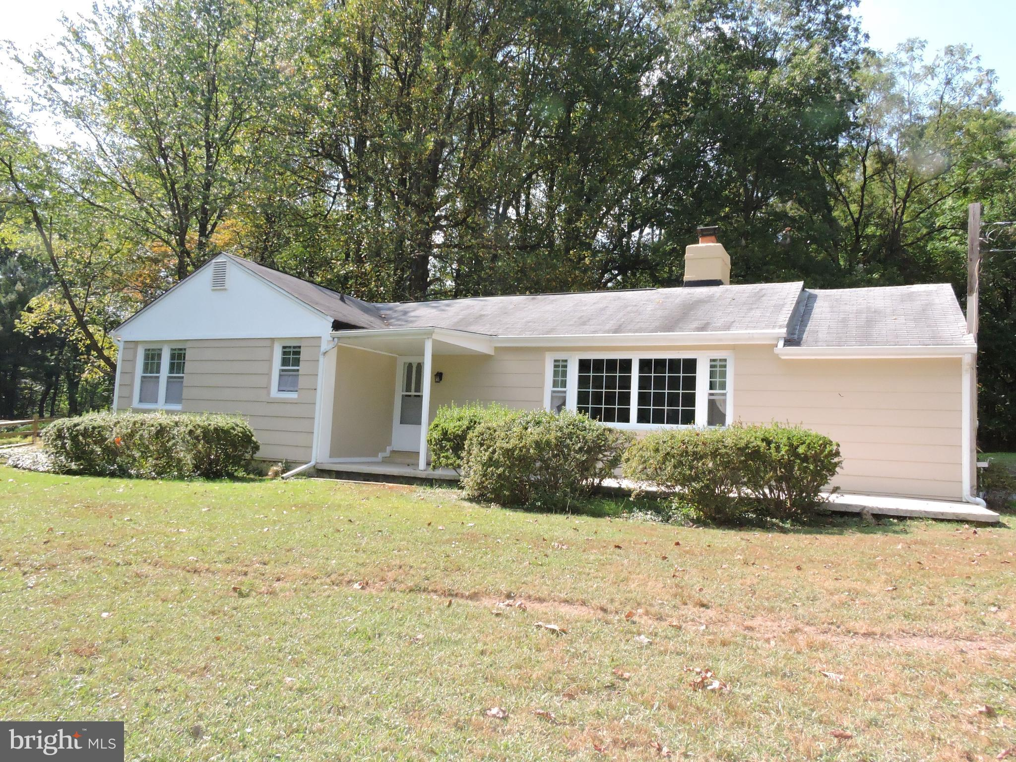 11702 MANOR ROAD, GLEN ARM, MD 21057