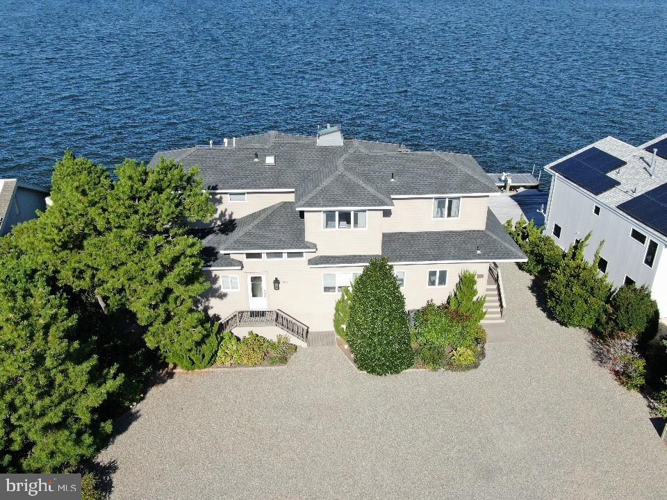 One of Long Beach Island 6 Bedroom Homes for Sale at 6802  KENT PLACE