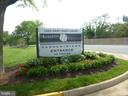 1300 S Army Navy Dr #1022
