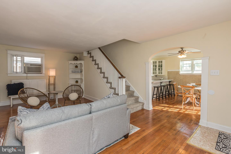 919 Concord Avenue Drexel Hill , PA 19026