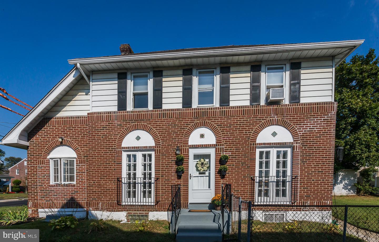 919 Concord Avenue Drexel Hill, PA 19026