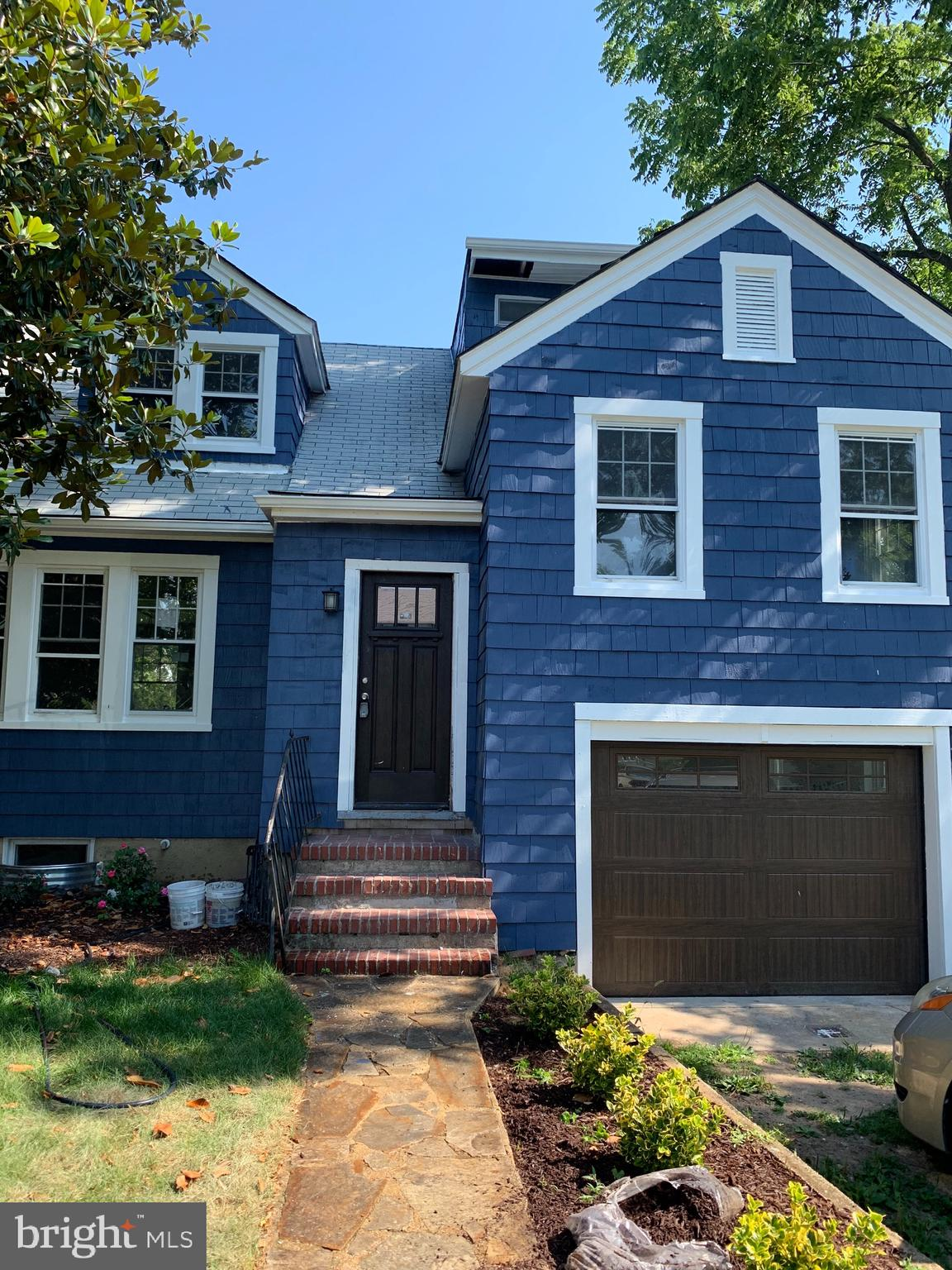 402 FOREST VIEW ROAD, LINTHICUM HEIGHTS, MD 21090