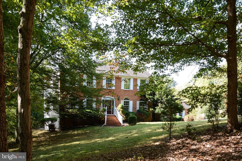 7226 Clifton Rd, Clifton, VA 20124