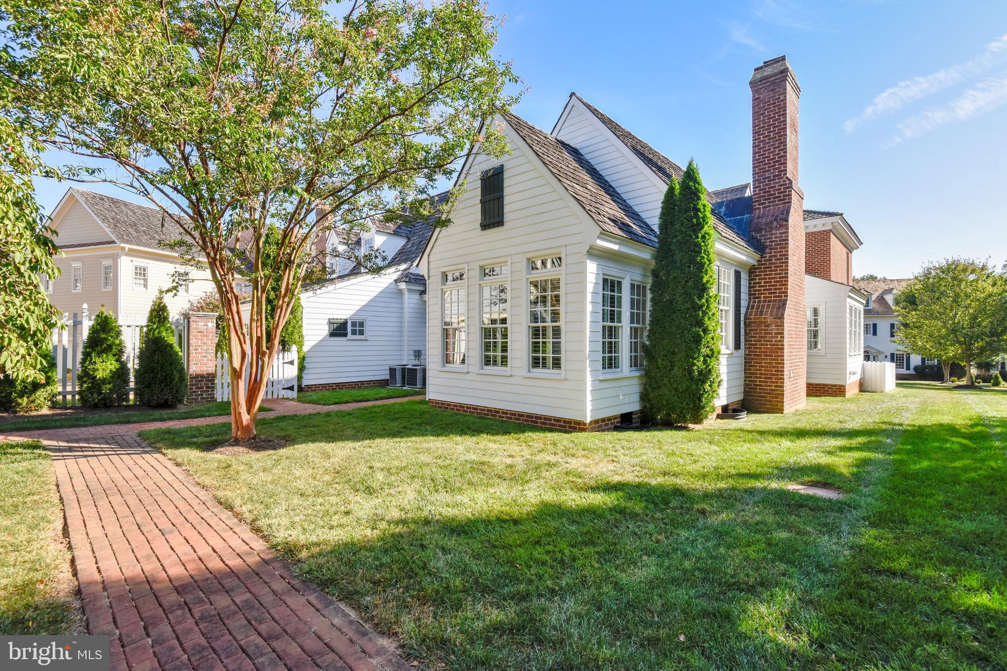 9880 PALACE GREEN WAY, VIENNA, VA 22181