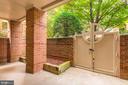 1317 Garden Wall Ct #401