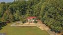 4820 Wintergreen Ct