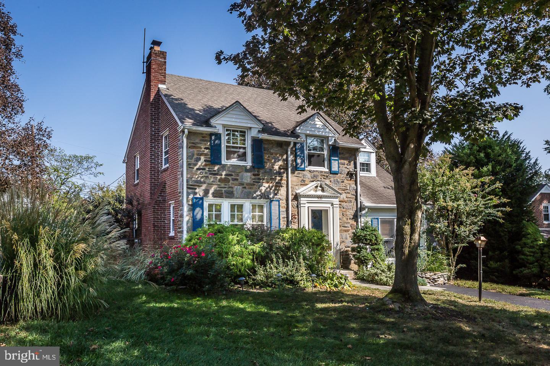 531 Weymouth Road Springfield, PA 19064