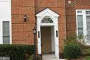 2265 Oberlin Dr #444a